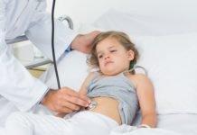 Глисты у ребенка симптомы — таблетки от глистов у детей