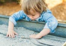 Лямблии у детей: симптомы и лечение