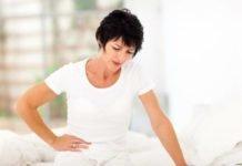 Паразиты в печени человека симптомы и лечение народными средствами