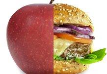 Хороший и плохой холестерин в крови
