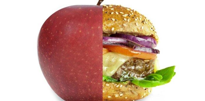 Какая норма холестерина в крови?