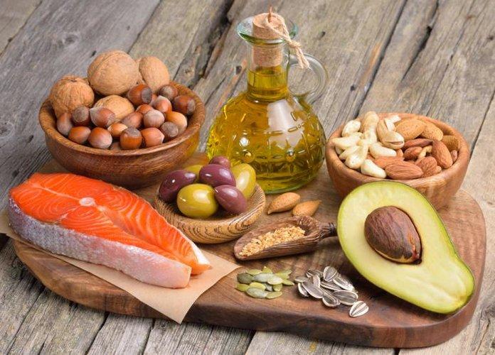 Что такое холестерин?