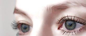 Онхоцеркоз у человека: симптомы и лечение