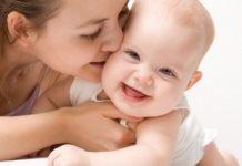 Псориаз у детей причины и лечение