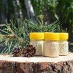 Применение очищенного каменного масла