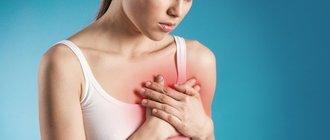 Паразиты в сердце: симптомы и лечение