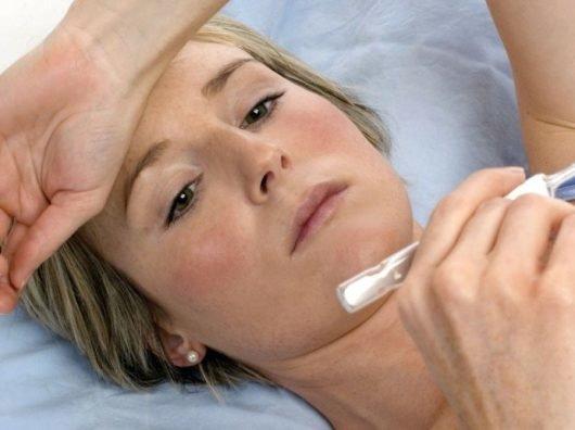 Чем глисты и паразиты опасны для человека