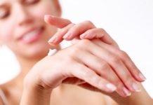 Лечение псориаза ногтей на руках — как лечить псориаз ногтей отзывы