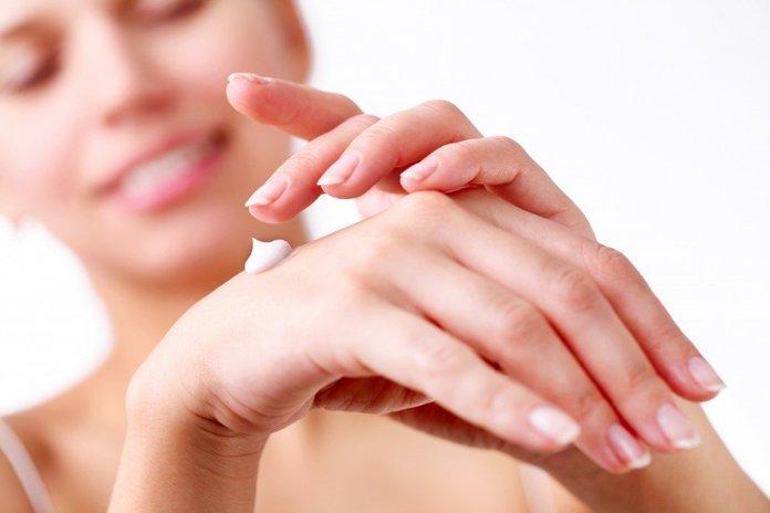 псориаз ногтей лечение отзывы