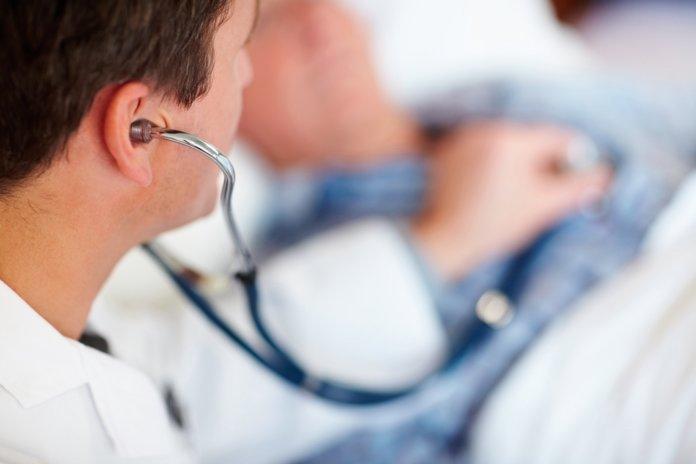 Сонная болезнь: причины, симптомы, лечение