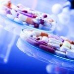 Амлодипин или нормодипин что лучше?