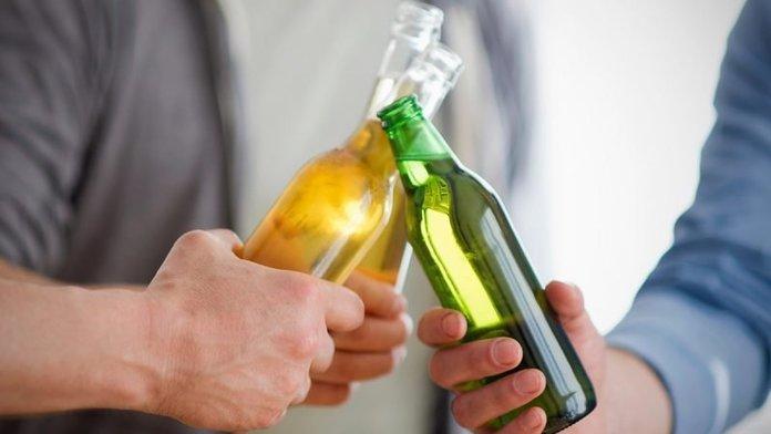 Таблетки от давления и алкоголь совместимость