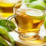 Какой чай понижает и повышает давление?