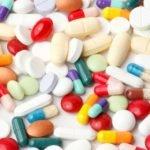 Лучшие недорогие препараты от паразитов