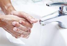 Кокцидиоз у человека симптомы и лечение