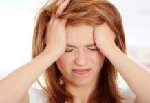 Дифиллоботриоз лечение и симптомы у человека