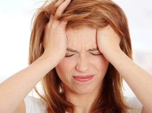 Клонорхоз лечение симптомы и диагностика