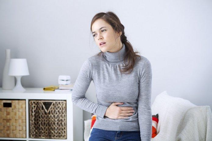 Заболевание печени и почек