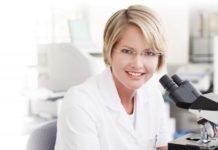 Какой врач лечит от глистов и паразитов?