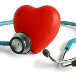 Гипертоническая болезнь 2 степени: симптомы и лечение