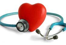 Симптомы и лечение гипертонической болезни 2 степени