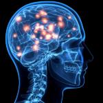 Гипертензивная энцефалопатия симптомы и лечение