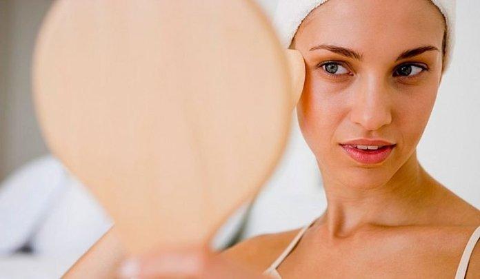 Болтушка от прыщей в домашних условиях: рецепты и применение