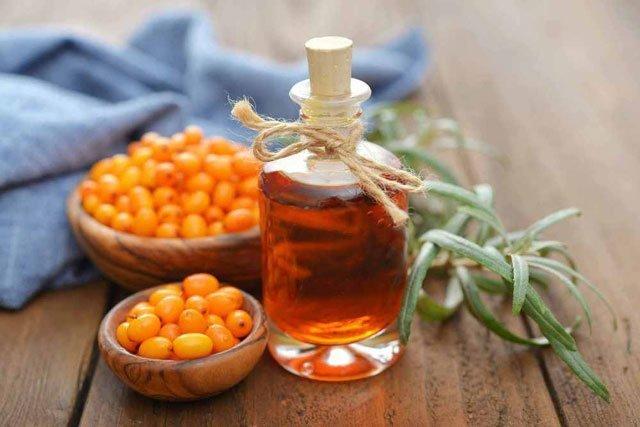 Репейное масло при псориазе головы — Сайт о псориазе