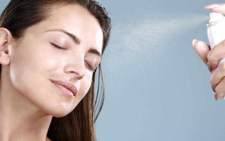 Лучшее средство от псориаза на лице