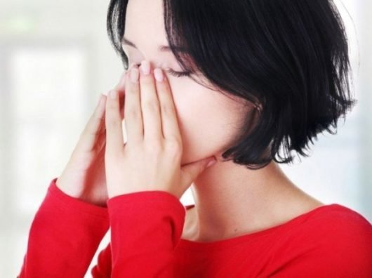 Риноспоридиоз у человека симптомы и лечение