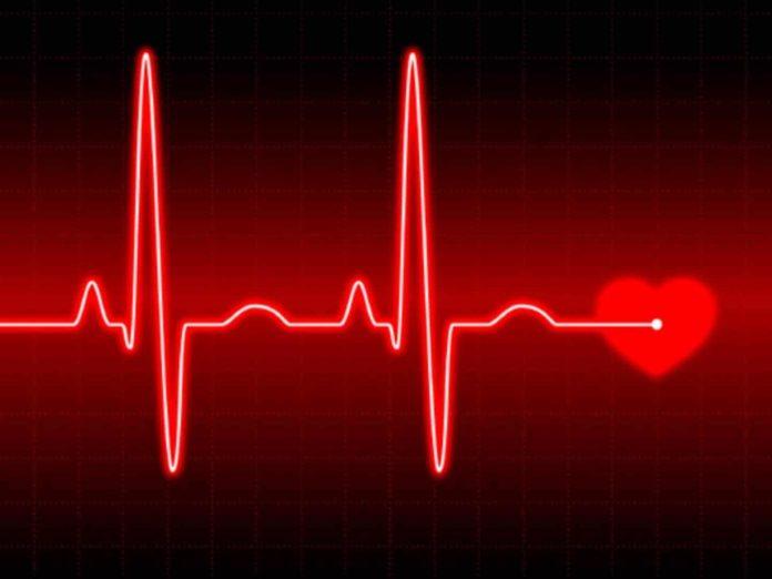Высокий пульс при низком давлении