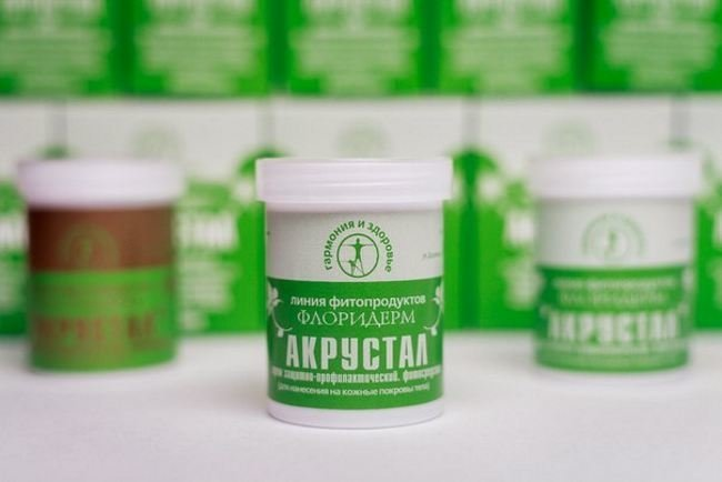 Эфирные масла при псориазе - лечение псориаза маслами