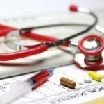 Гипертония злокачественная симптомы и лечение
