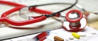 Гипертония злокачественная: симптомы и лечение