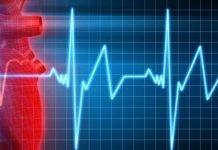 Артериальная вторичная гипертензия лечение