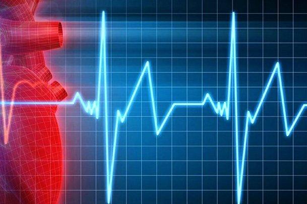 Артериальная вторичная гипертензия и легочная гипертензия вторичная
