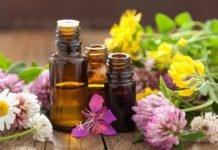 Масла от псориаза — какое масло лечит псориаз?