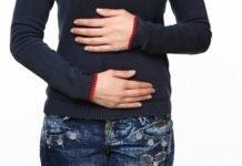 Некатороз: симптомы, причины, лечение