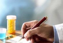 Препараты от псориаза — какие таблетки от псориаза самые лучшие?