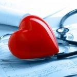Гипертоническая болезнь 2 степени симптомы и лечение
