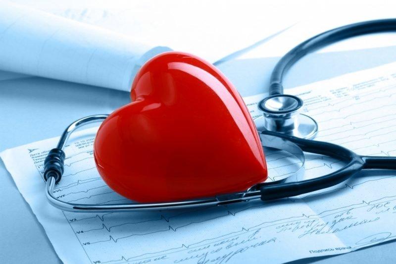 Гипертоническая болезнь 2 степени риск и стадии болезни