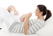Что делать при высоком давлении после родов?
