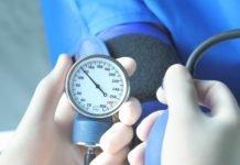 Что значит давление 130 на 90 ?