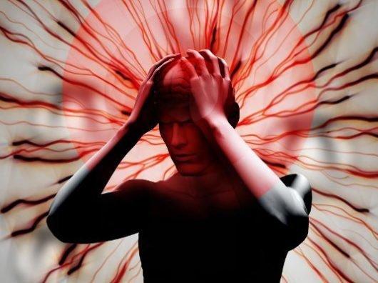 К какому врачу обращаться с давлением: лечение ВСД