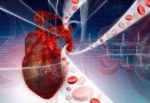 Почему не снижается артериальное давление после приема таблеток?
