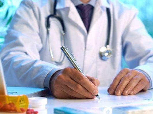 Какой врач лечит всд?