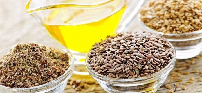Народные средства от каплевидного псориаза