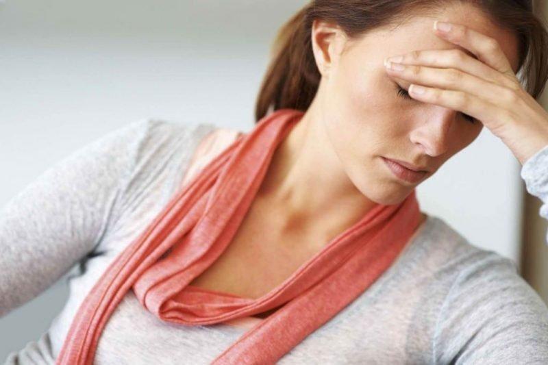 Может ли при климаксе повышаться давление, скачки давления при климаксе: лечение. Повышенное артериальное давление при менопаузе: симптомы, как бороться