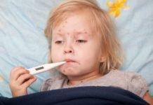 Как без помощи врачей выйти из запоя в домашних условиях