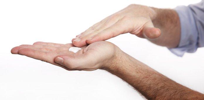 Лечение рубцов после угрей